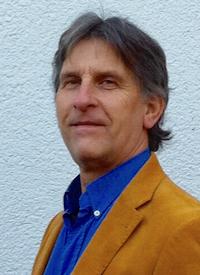 Hans Reh